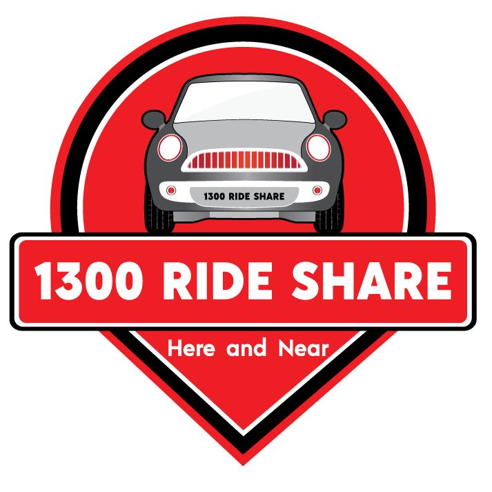 1300RideShare